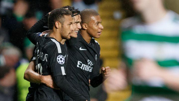 PSG i Chelsea djeluju moćno, Liverpool razočarao