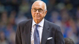 Larry Brown na klupi Fiata!
