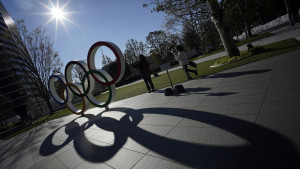 Određen je termin Olimpijskih igara 2021. godine