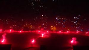 Fukare obilježile 101. rođendan FK Sloboda