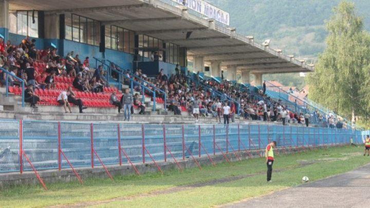 Metalleghe se riješio petorice fudbalera