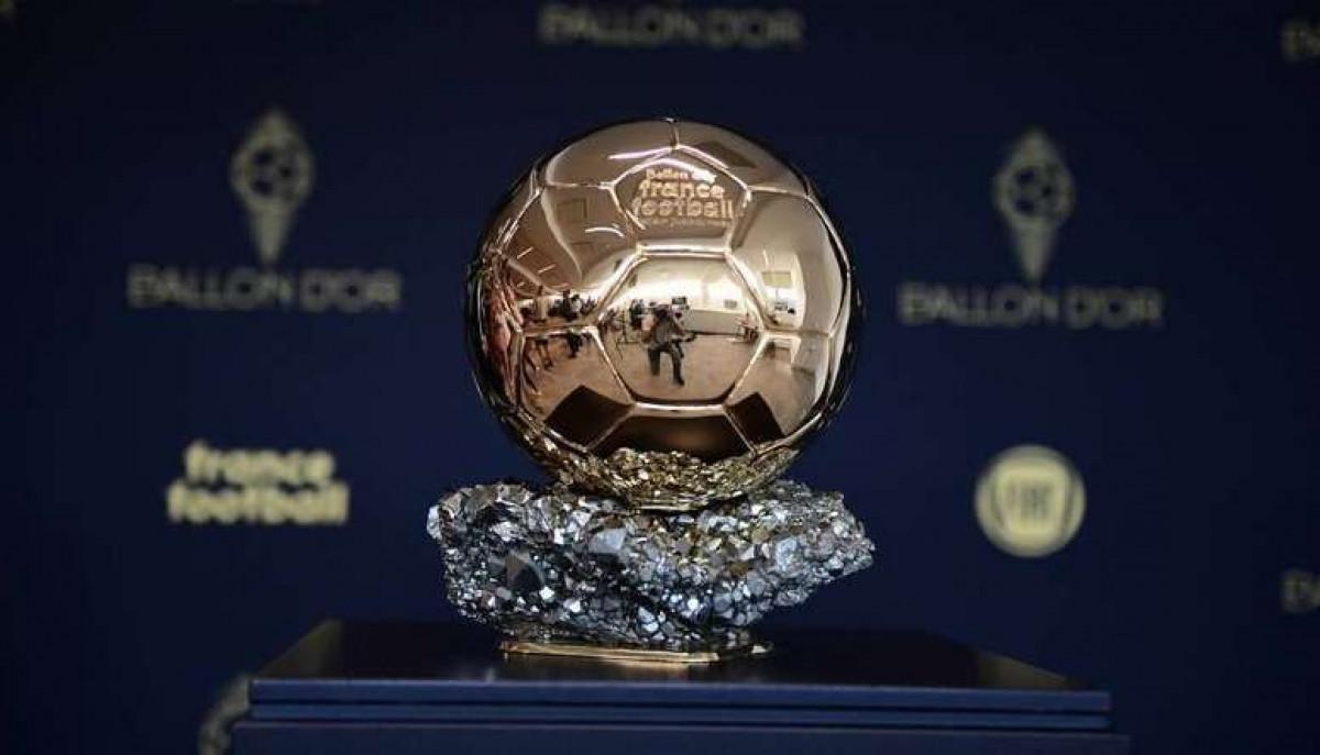 U Parizu se večeras dodjeljuje Zlatna lopta, ali čini se da je pobjednik već poznat