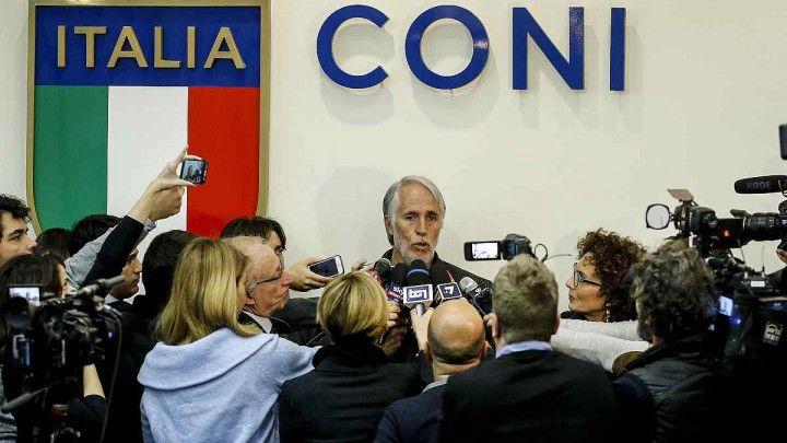 Malago nasjeo na obmane: Fiorentina neće isplaćivati platu Astorijevoj porodici?