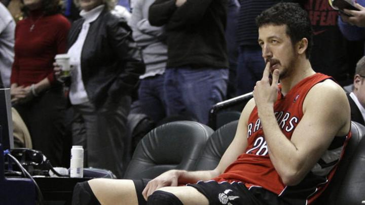 """""""Ukoliko sam podržao kandidaturu nekog Srbina, sutra ću dati otkaz"""""""