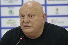 Petrović: Riješili smo se viška tereta