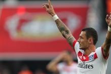 Salihović se oporavio od povrede