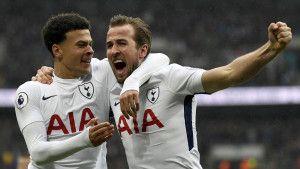 Kane: Ovo je sjajan rezultat