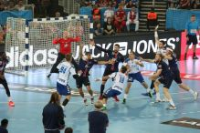 Zagreb se remijem u Parizu oprostio od Lige prvaka