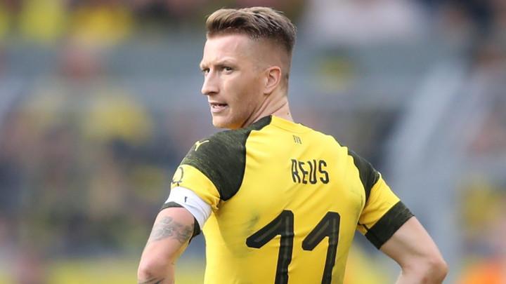 Reus sa fanovima podijelio veliku vijest, odmah dobio na hiljade poruka
