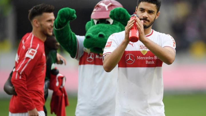 Bayern za smiješne pare dovodi zamjenu za Matsa Hummelsa