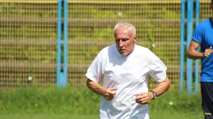 Nikola Nikić: U Premijer ligu će ući onaj ko bude imao najviše para
