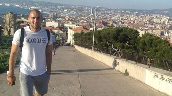 "Danci oduševljeni bivšim golmanom Sarajeva: ""Odličan je"""