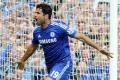 Mourinho: Male su šanse da Costa zaigra protiv Uniteda