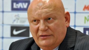 Petrović: Pobjeda nad Čelikom rješava sve