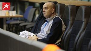 Partizan isplatio Gordića, Vujošević još čeka