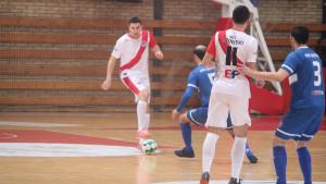 MNK Brotnjo slavilo protiv HFC Zrinjski u Mostaru