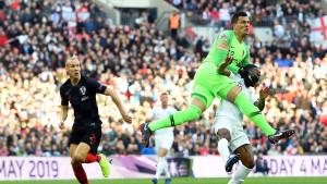 Ništa od povratka u Hajduk, Lovre Kalinić ide u Ligue 1