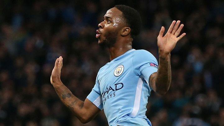 Sterling odgodio pregovore o novom ugovoru sa Cityjem