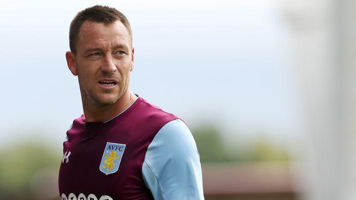 Nevjerovatan preokret: Terry šokirao vlasnike Spartaka svojim potezom