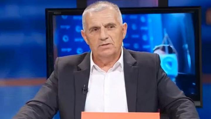 """Sporni"" momenti: Pet na Tušnju, jedan na Grbavici"