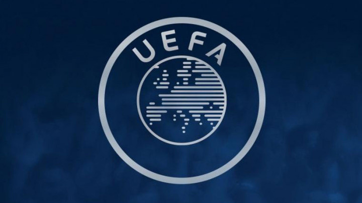 UEFA sprema velike restrikcije pred kvalifikacije za Ligu prvaka i  Evropsku ligu