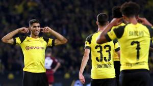 """Da li su Kraljevi pogriješili? Realov dragulj """"rookie"""" mjeseca u Bundesligi"""