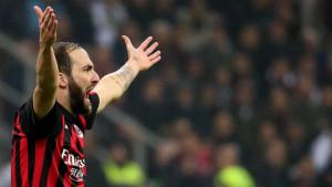 Sky Italia: Chelsea i Milan spremaju veliku razmjenu