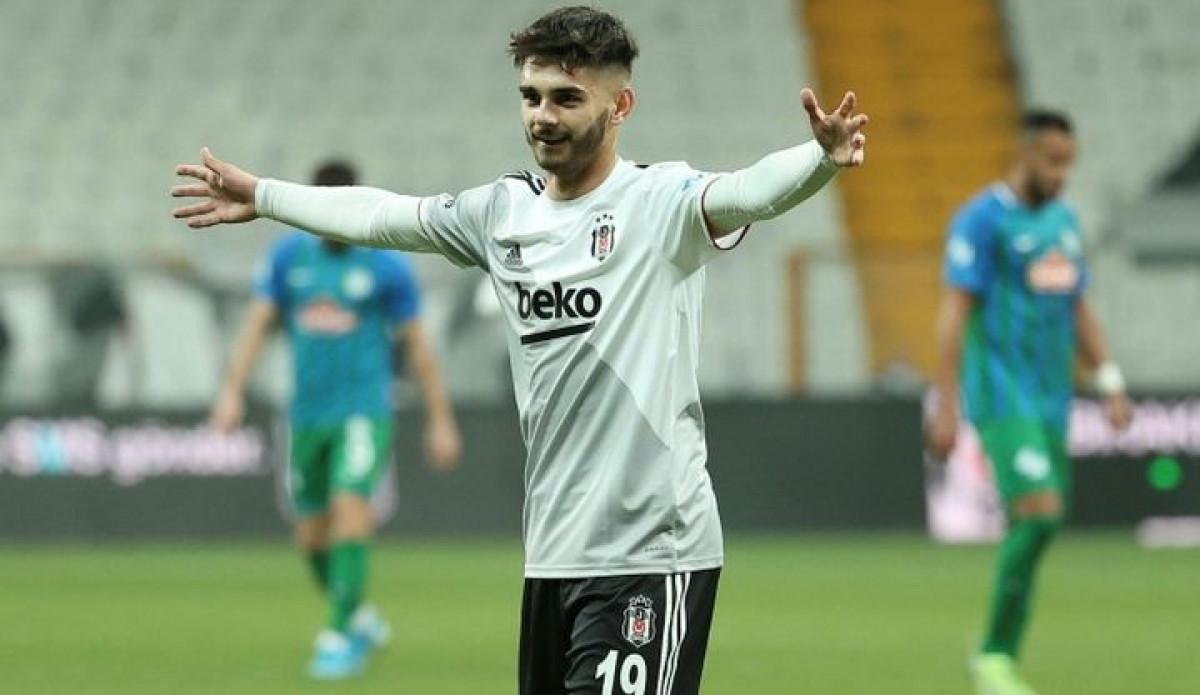"""""""Bešiktaš nam je nudio Hasića, ali nismo im mogli garantovati da će igrati"""""""