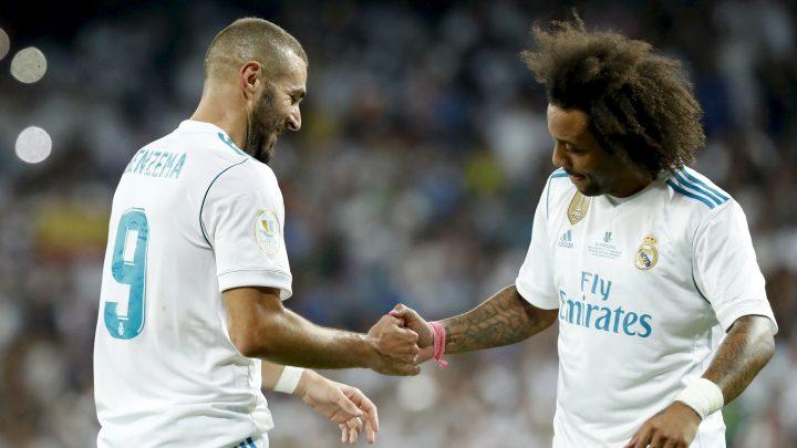 Marcelo razočaran neriješenim rezultatom