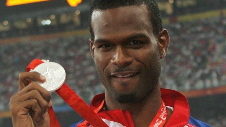 Olimpijski šampion poginuo u saobraćajnoj nesreći
