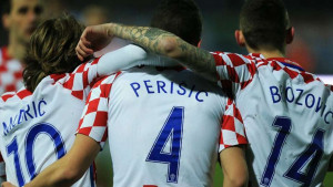 Hrvatska u Bjelovaru pobijedila 15:1