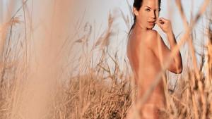 Supruga bivšeg igrača Reala ne prestaje objavljivati gole fotografije