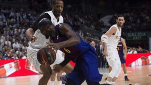 Pao dogovor o španskoj košarci: Završni turnir odlučit će o prvaku!