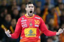 Španci bolji od Makedonaca, pobjeda Švedske nad Katarom
