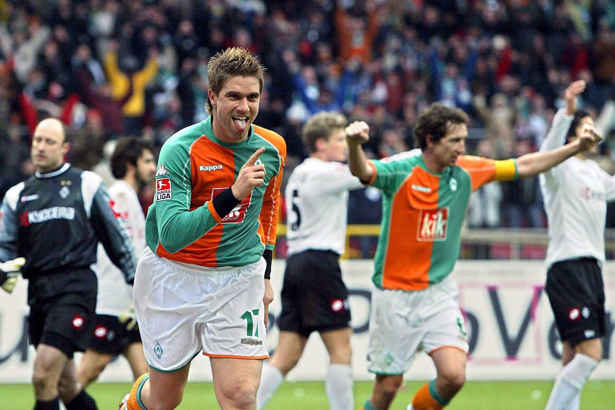 Klasnić će dobiti čak tri miliona odštete zbog propusta doktora Werdera iz Bremena