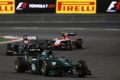 Caterham, Marussija i Sauber se grčevito bore za opstanak