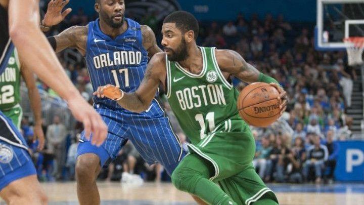 Očajna treća dionica skupo koštala Celticse