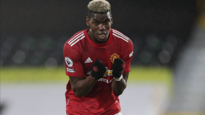 Transfer mag tvrdi: Manchester United je spreman prodati Paula Pogbu