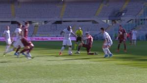 Inter slomio otpor Torina, a strijelca možete samo jednog pogađati
