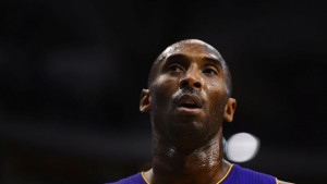 Ogromne cifre se zarađuju na smrti Kobeja Bryanta
