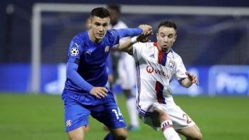 Gojak: Da mogu, u Dinamo bih doveo Duljevića