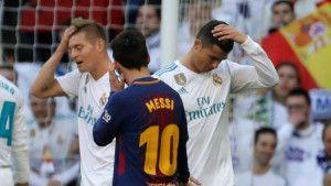 Iz Barce poručili: Morate promijeniti format takmičenja Kupa Kralja i Superkupa