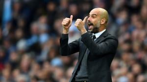Navijači četiri velikana iz bizarnog razloga moraju navijati da City osvoji FA kup
