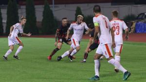 Može li FK Velež konačno do pobjede na Koševu?