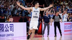 Sjajna karijera ne prestaje: Luis Scola potpisuje za Varese