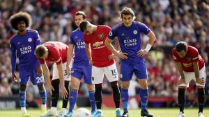 Danas je zadnje kolo Premiershipa, gledaćemo direktni okršaj za Ligu prvaka!