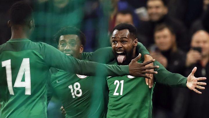 Argentina povela 2:0, pa primila četiri gola