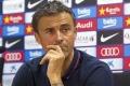 Enrique: Suarez će dobiti 'nekoliko' minuta u Clasicu