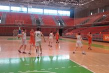 Košarkašice Čelika deklasirale ekipu Tešnja