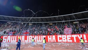 """""""U UEFA-i su klasične kretenčine i mrzitelji, ne znaju ni gdje je Kosovo"""""""